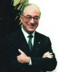 Incontro con il Presidente di Confedilizia Corrado Sforza Fogliani