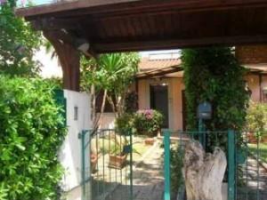 La casa vacanza a Porto Potenza Picena, un tour immobiliare nelle Marche