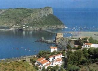 La casa al mare in Calabria estate 2012, le quotazioni a Cosenza
