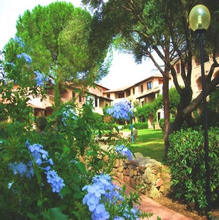 La seconda casa o casa vacanza in Sardegna, speciale Olbia Tempio e provincia