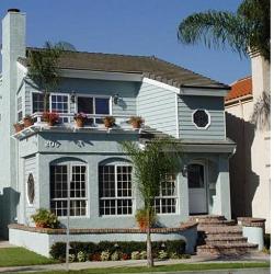 Le compravendite immobiliari nel primo semestre del 2012