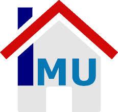 Fiscalità immobiliare, Confedilizia: 'Rivisitare l'Imu'