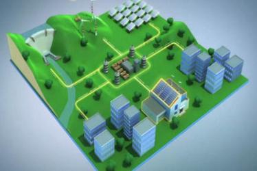 Strategia energetica nazionale, i vantaggi della cogenerazione