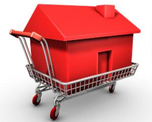 Il mercato immobiliare in Italia nel primo semestre 2012