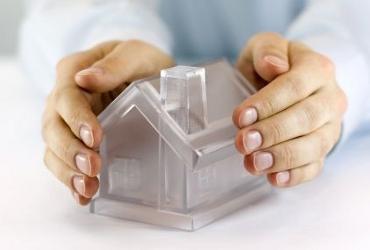 Variazioni immobiliari, dichiarazione Imu entro il 1° ottobre