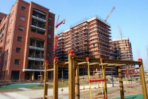 News fiscali, contributi ridotti per l'edilizia: domande online