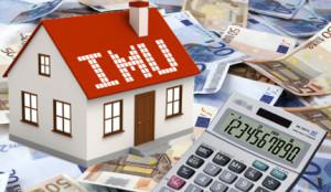 Fiscalità immobiliare, la seconda rata dell'Imu