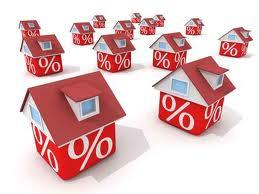 Compravendite e locazioni immobiliari nel secondo semestre  2012
