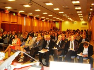 News, Riunione della Consulta Nazionale dell'Intermediazione Immobiliare