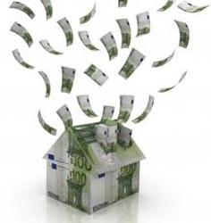 Fiaip: 'Eccessiva la tassazione sull'immobiliare italiano'