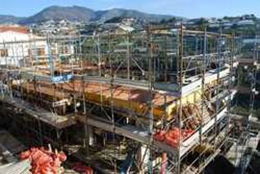 Riqualificare il patrimonio edilizio per rilanciare l'economia