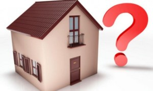 Le famiglie italiane e l'intermediazione immobiliare