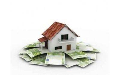 I mutui nel secondo trimestre del 2012 secondo l'Abi