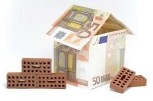 Fiscalità sulle case tassazione patrimoniale senza paragoni
