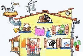 La riforma del condominio: 'La Camera ha partorito un topolino'