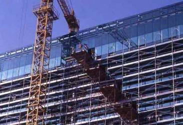 Soluzioni concrete alla crisi del settore costruzioni