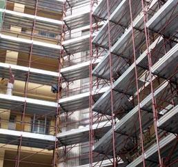 MADE expo e Federcostruzioni lanciano la CIE, la carta di identità degli edifici