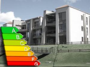 Edilizia news, obbligo costruzione edifici a energia quasi zero