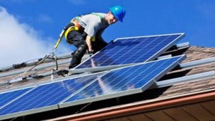 Fotovoltaico news, corsi per installatori certificati