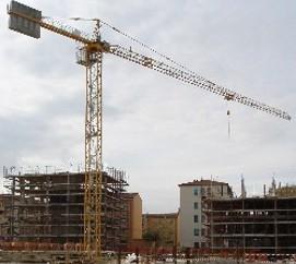 """""""CANTIERE ITALIA: Città/Territorio Sostenibile"""", un obiettivo strategico per il rilancio dell'economia"""