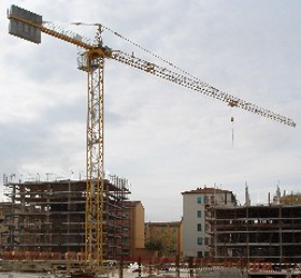 Semplificazioni in edilizia, eliminato silenzio-rifiuto in caso di vincoli
