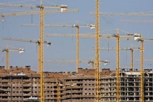 Condono edilizio nel Ddl Semplificazioni?