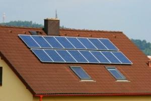 Detrazione Irpef impianti fotovoltaici, istanza Confindustria Anie