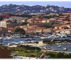 Locazione e fisco, registrazione dei contratti ad uso turistico