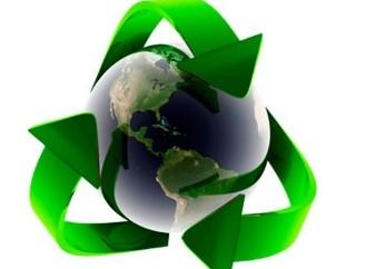 Convegno 'L'impronta ambientale dei prodotti' per  la green economy