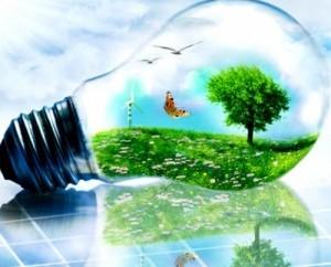 Strategia energetica nazionale, le osservazioni di Legambiente
