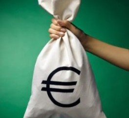 """Tassazione immobili in Italia:  """"Rivederla è un atto di giustizia"""""""