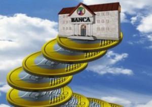 Il mercato dei mutui in Italia nel 2° trimestre 2012
