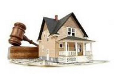Fallimenti immobiliari: la novella infinita