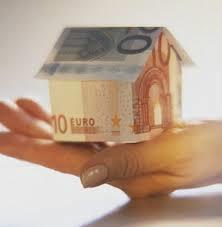 Scadenze fiscali, dichiarazione Imu 2012