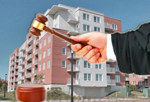 Ok del Senato alla Disciplina del condominio degli edifici
