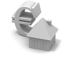 I mutui in Italia nel 2° trimestre 2012, i tassi d'interesse