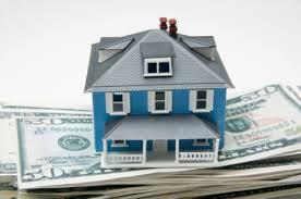 I mutui in Italia nel 2° trimestre 2012, aspetti congiunturali