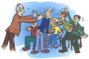 Chi potrà fare l'Amministratore di Condominio: a chiarire le idee il quadro Confedilizia