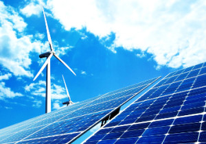 Cantiere Italia, gli obiettivi della strategia energetica