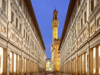 Mercato immobiliare Toscana, quotazioni a Firenze nel primo semestre 2012