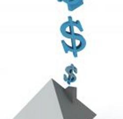Il mercato dei mutui in Lombardia nel secondo trimestre 2012