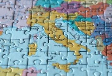 Saldo Imu, un excursus sulla situazione fiscale italiana