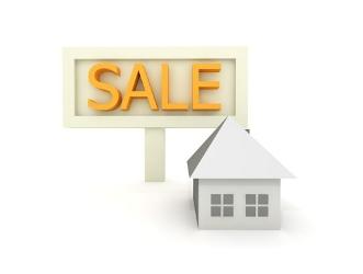 Prosegue il riallineamento del mercato immobiliare, secondo l'Istat