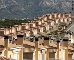Terzo Rapporto sul Mercato Immobiliare 2012 Nomisma