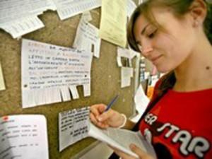 Le locazioni per gli studenti universitari