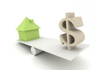 Ripristinare la deduzione del 15% per i redditi da locazione