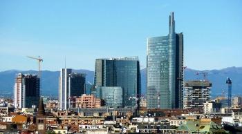 Mercato immobiliare non residenziale: quotazioni e canoni di negozi e uffici a Milano