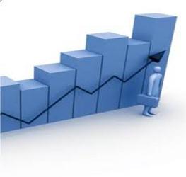 Riallineamento del mercato immobiliare nel secondo trimestre 2012, secondo l'Istat