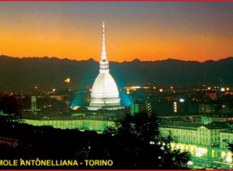 Il mercato immobiliare non residenziale: quotazioni e canoni di negozi e uffici a Torino