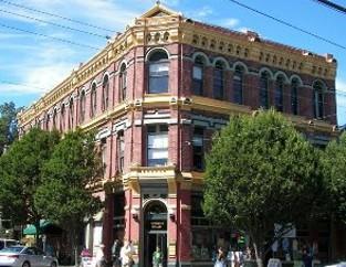 Tassazione di immobili storico-artistici locati: nuove norme per soggetti Ires